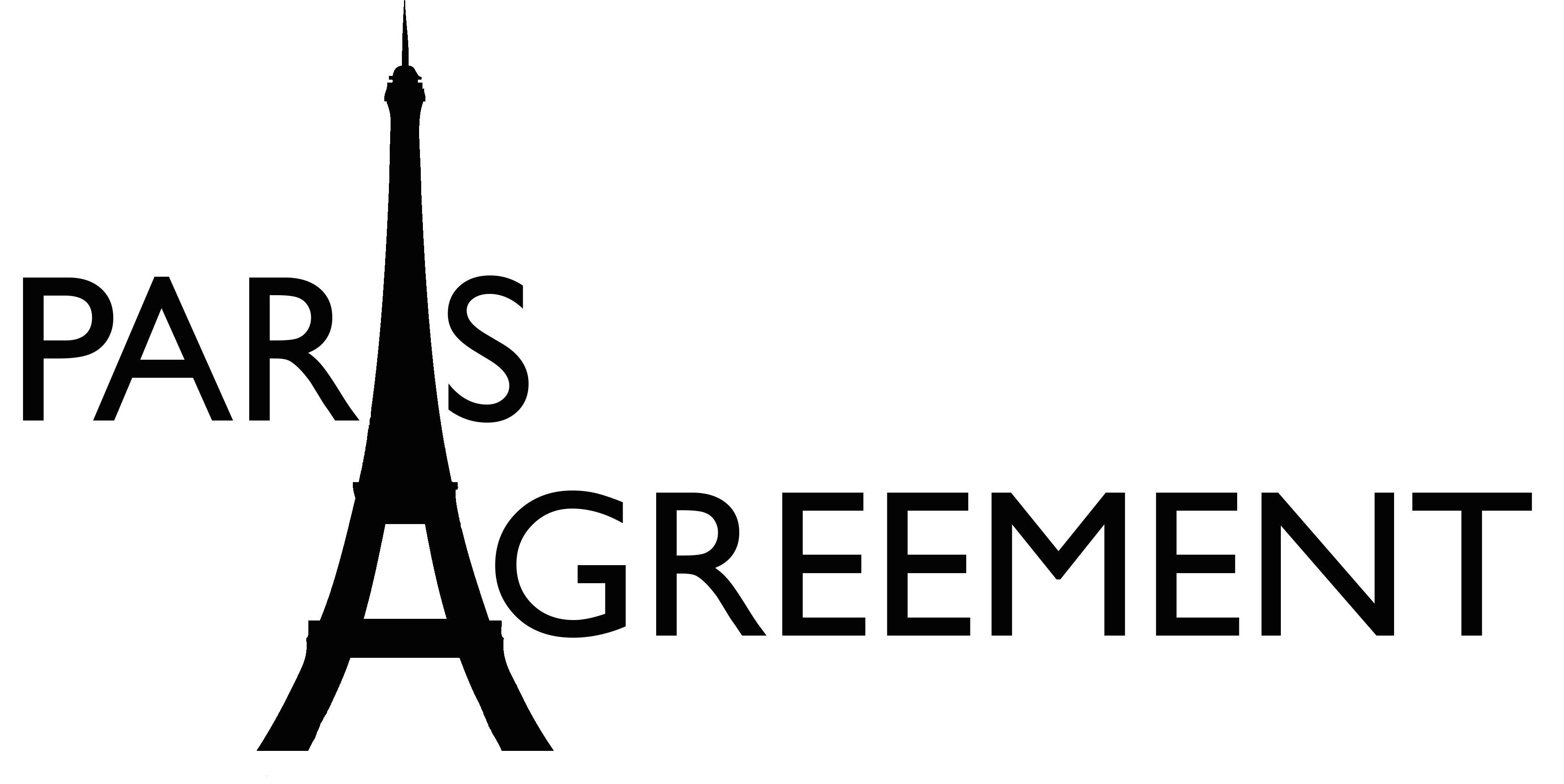 Press Release Draft Climate Change Agreement Analyzed
