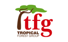 TFG LOGO Press Release: Draft Climate Change Agreement Analyzed: Results from Dec 3, 2015 Draft